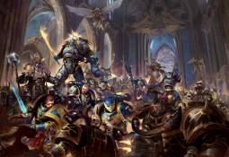 Games Workshop Group PLC -