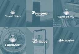Namaste Technologies Inc -