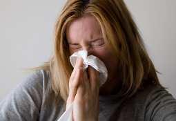 Allergy Therapeutics PLC -