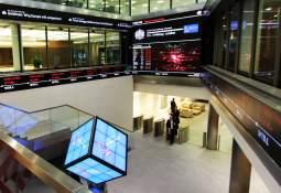 London Stock Exchange Group PLC -