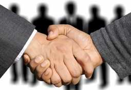 Piedmont Lithium Ltd - Piedmont Lithium enhances senior management team as it drives integrated US lithium supply strategy