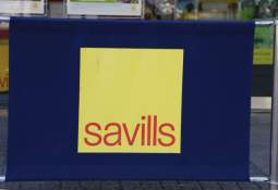 Savills -
