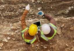 Amur Minerals Corp. - Amur Minerals receives interest payment as NRR's Roper Bar project continues advance