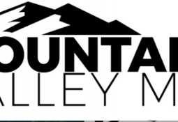 Mountain Valley MD logo