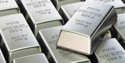 Auroch Minerals Ltd - Auroch Minerals on the hunt for nickel in 2021 exploration programs