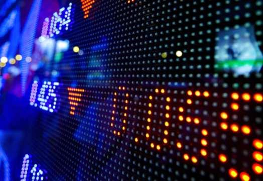 J Sainsbury PLC - Market Report: Washington riots and Trump Twitter ban drag down FTSE highs