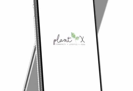 PlantX files paperwork to start process of listing company on the Nasdaq