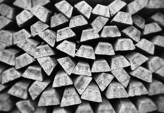 Apollo Gold & Silver Corp - Apollo Gold & Silver pursuing silver projects to add to its existing Latin American gold portfolio