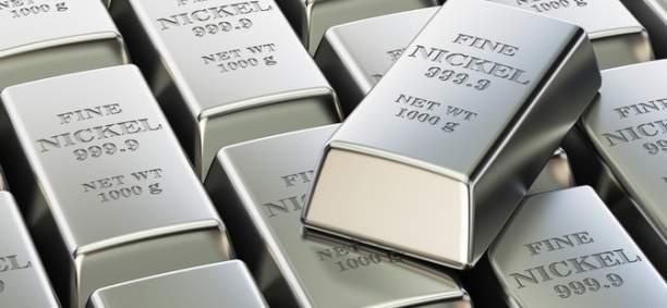 Galileo Mining Ltd - Galileo Mining commences Fraser Range exploration off the back of strong nickel price