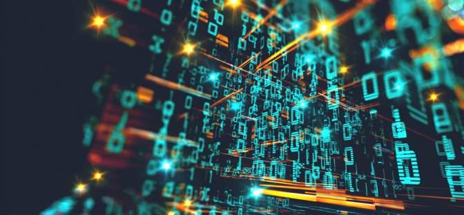 Rosslyn Data Technologies PLC -