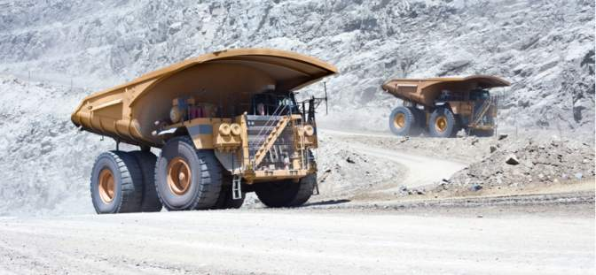 IronRidge Resources Ltd - IronRidge Resources defines new targets at Ewoyaa Lithium Project