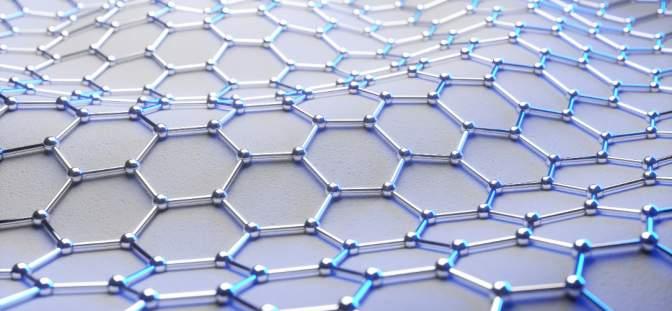 Applied Graphene Materials PLC - Applied Graphene Materials notes graphene powder approval from EU regulator