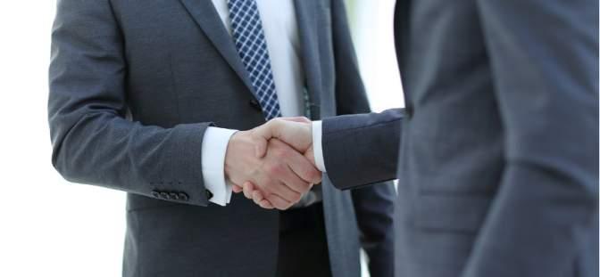 Frontier IP Group PLC - Frontier IP appoints City veteran as corporate relationships director