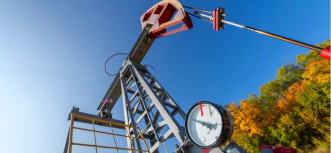Bahamas Petroleum Company PLC - Bahamas Petroleum, Tower Resources, United Oil & Gas, Zephyr, Mosman, 88 Energy, Union Jack Oil, Block