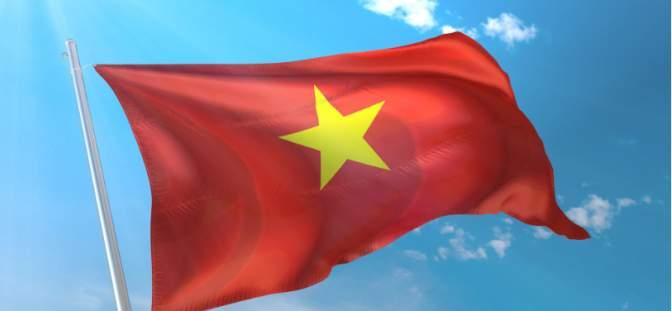 Vietnam Holding -