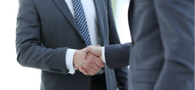 Twenty Seven Co Ltd - Twenty Seven Co appoints Simon Phillips to take reins as group's new CEO
