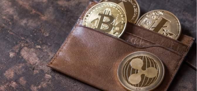 Coinsilium Group Limited - Coinsilium highlights increased value of crypto treasury