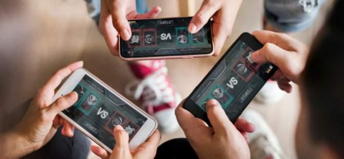 Bango PLC - Bango has unique solution to increase advertising efficiency, says Liberum as it starts at buy