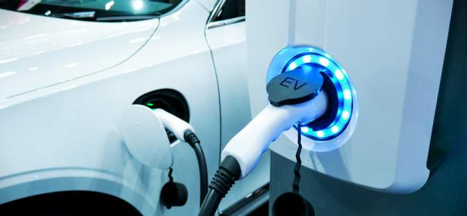 Euro Manganese Inc - Euro Manganese welcomes SVOLT's new cobalt free batteries and planned Gigafactory