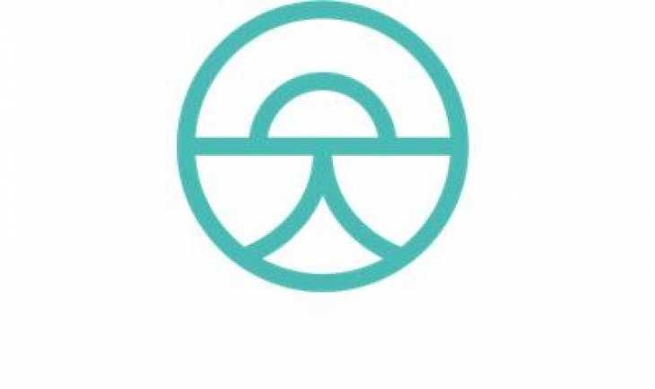 Jade Road Investments Ltd -