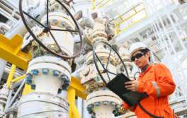 Buru Energy Ltd - Buru Energy updates on new board appointments and planning for 2021 work programme