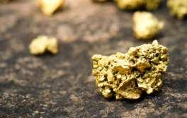 Miramar Resources Ltd - Miramar Resources' Allan Kelly talks exploration plans for its Glandore gold project in WA