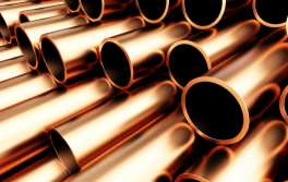 Eagle Mountain Mining Ltd - Tony Locantro welcomes Eagle Mountain Mining's new high grade copper hit