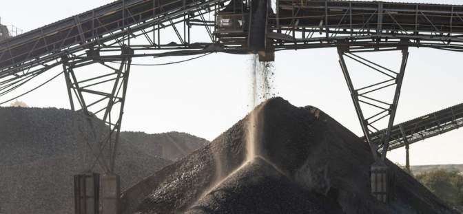 Bushveld Minerals Ltd -