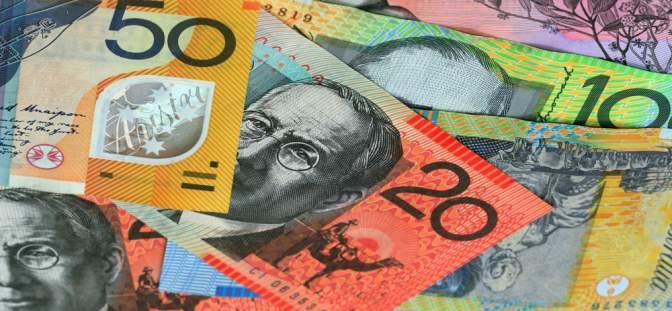 Lithium Australia NL - Lithium Australia shareholders fully pay for 2.69 million LITCF shares, raising a further $134,000