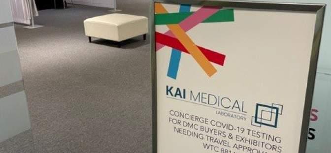 Empower Clinics Inc KAI sign