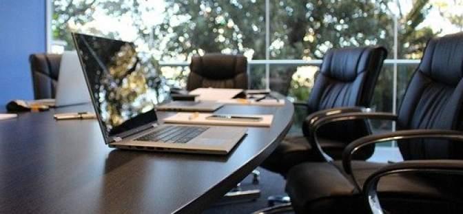 Emyria Ltd - Emyria appoints global pharmaceutical expert to chair Strategic Advisory Board