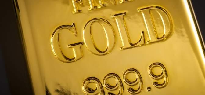 Greatland Gold PLC -