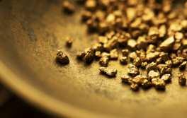 Golden Rim Resources Ltd - Golden Rim Resources kicks off 15,000 metre auger drilling program at Kada gold project