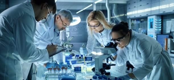Destiny Pharma PLC - Destiny Pharma targets growth as anti-infection treatments rise to prominence