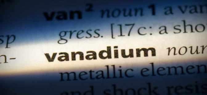 Australian Vanadium Ltd - Australian Vanadium welcomes new critical mineral 10-year plan for value addition