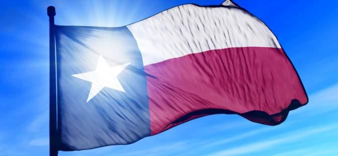 Argo Blockchain PLC - Argo Blockchain confirms acquisition of Texas acreage