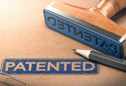 Tetra Bio-Pharma - Tetra Bio-Pharma wins a US patent for a cannabinoid treatment for interstitial cystitis