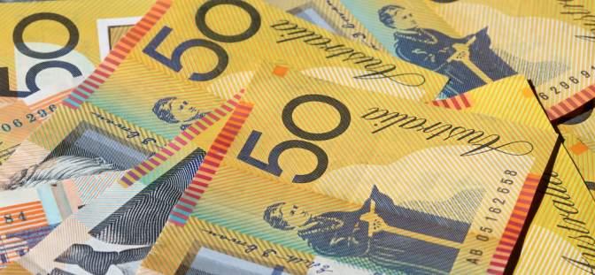 Australian Vanadium Ltd - Australian Vanadium seeks Federal Government grant for domestic value-adding strategy