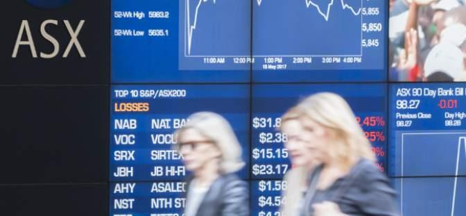 Alice Queen Ltd - Alice Queen granted trading halt with capital raising announcement pending