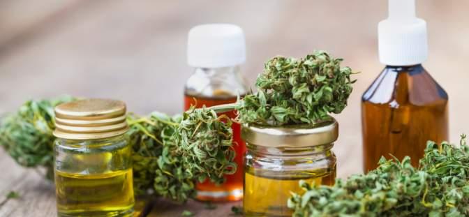 The drug could be a big revenue earner