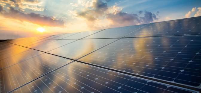 Ncondezi Energy Ltd -