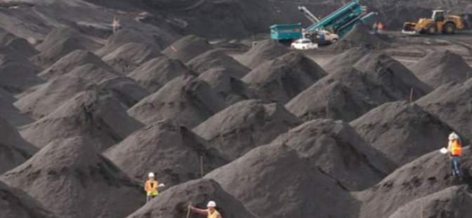 Strategic Minerals PLC - Strategic Minerals swings into profit as Cobre sales rise
