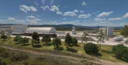 Highfield Resources Ltd - Highfield Resources prepares to enter construction at flagship Muga potash project