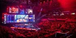 ESE Entertainment Inc. -