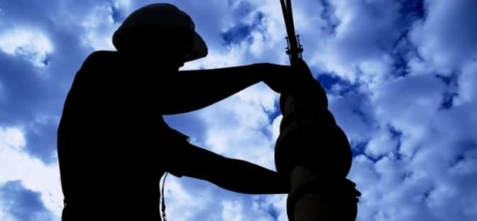 Canadian Overseas Petroleum Ltd - Canadian Overseas Petroleum reveals 50% rise in production