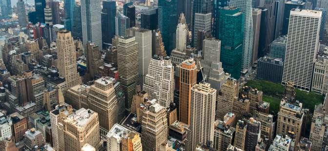 Alexandria Real Estate - Wall Street to open lower ahead of earnings barrage