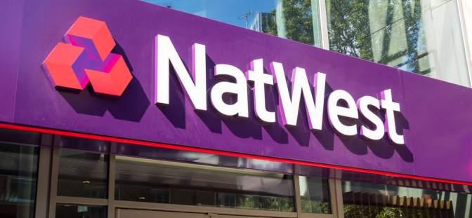 NatWest Group PLC -