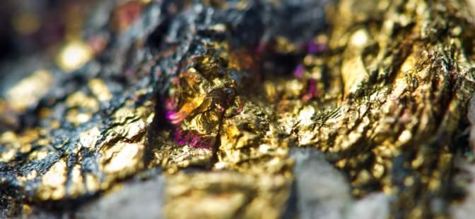 Arrow Minerals Ltd - Arrow Minerals expands Boromo gold belt landholding through joint venture agreement