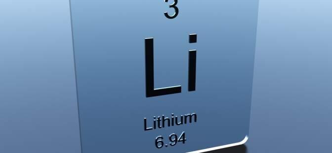 Lithium Australia NL - Lithium Australia subsidiary VSPC Ltd receives Australian grant for nickel and cobalt-free cathode powders
