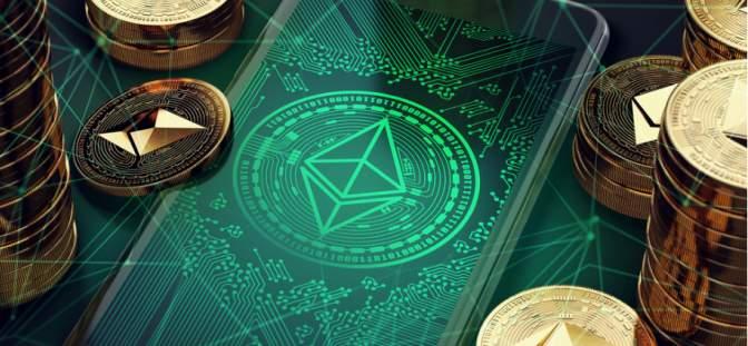 Microsoft Corp mulls using Ethereum to combat piracy